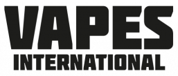 Vapes International