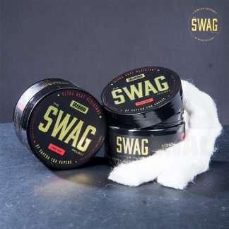 Swag Cotton