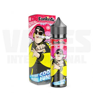 FTC-CITRUSCOLA-50ML