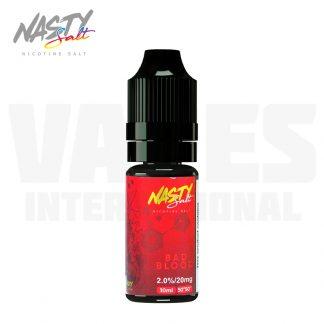 vapesint-nasty-salt-10ml-badblood