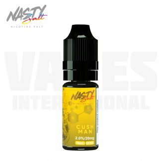 vapesint-nasty-salt-10ml-cushman
