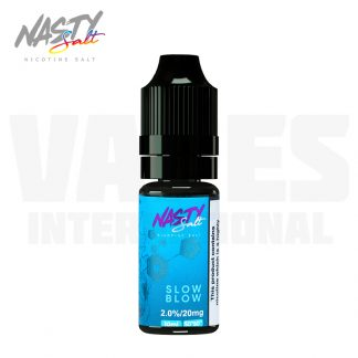 vapesint-nasty-salt-10ml-slowblow
