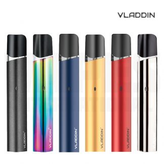vapes_vladdin-re-pod-kit-main