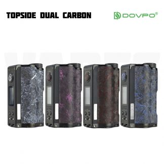 dovpo-topside-dual-carbon_colors