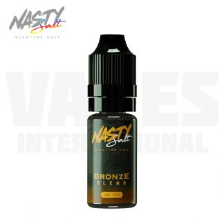 vapesint-nasty-salt-10ml-bronzeblend