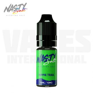 vapesint-nasty-salt-10ml-hippietrail