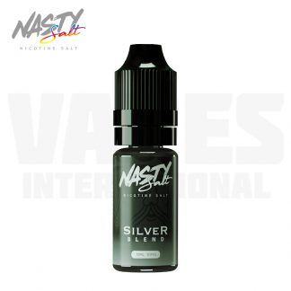 vapesint-nasty-salt-10ml-silverblend