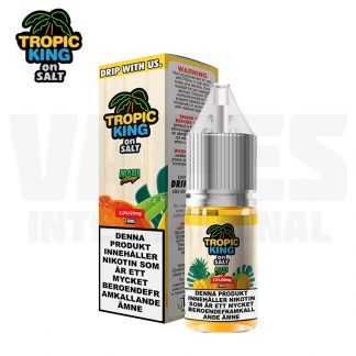 Tropic King on Salt - Maui Mango