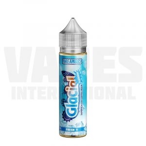 Dreamods Glacial Explosion - Sambuca & Coffee (50 ml, Shortfill)