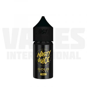 Nasty Aroma - Gold Blend