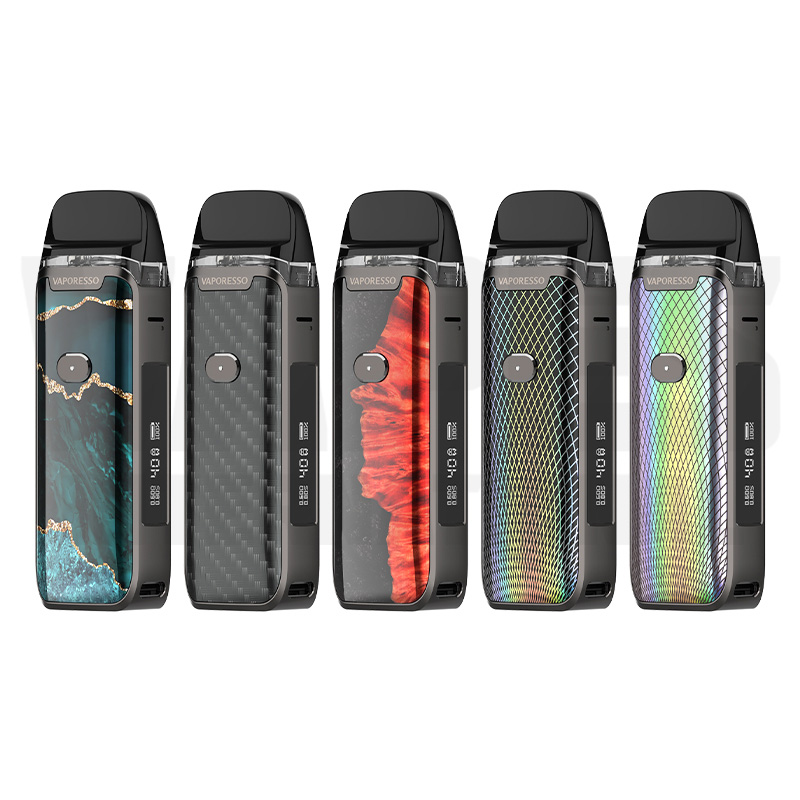 Vaporesso Luxe PM 40 Kit