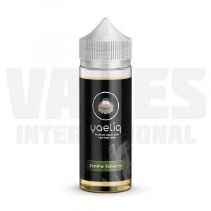 Yaeliq - Zoosha Tobacco