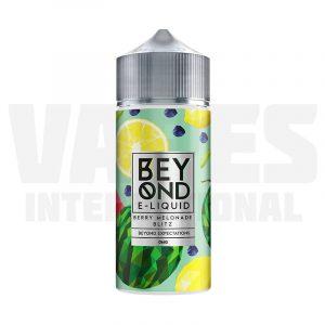 Beyond - Berry Melonade Blitz