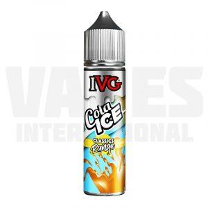 IVG Classics - Cola Ice