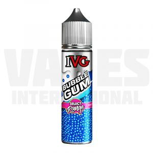 IVG Select - Bubblegum