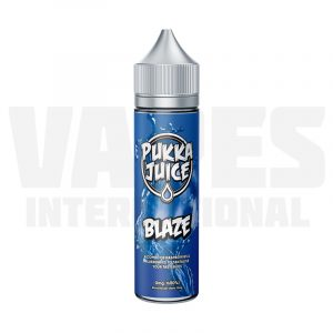 Pukka Juice Blaze