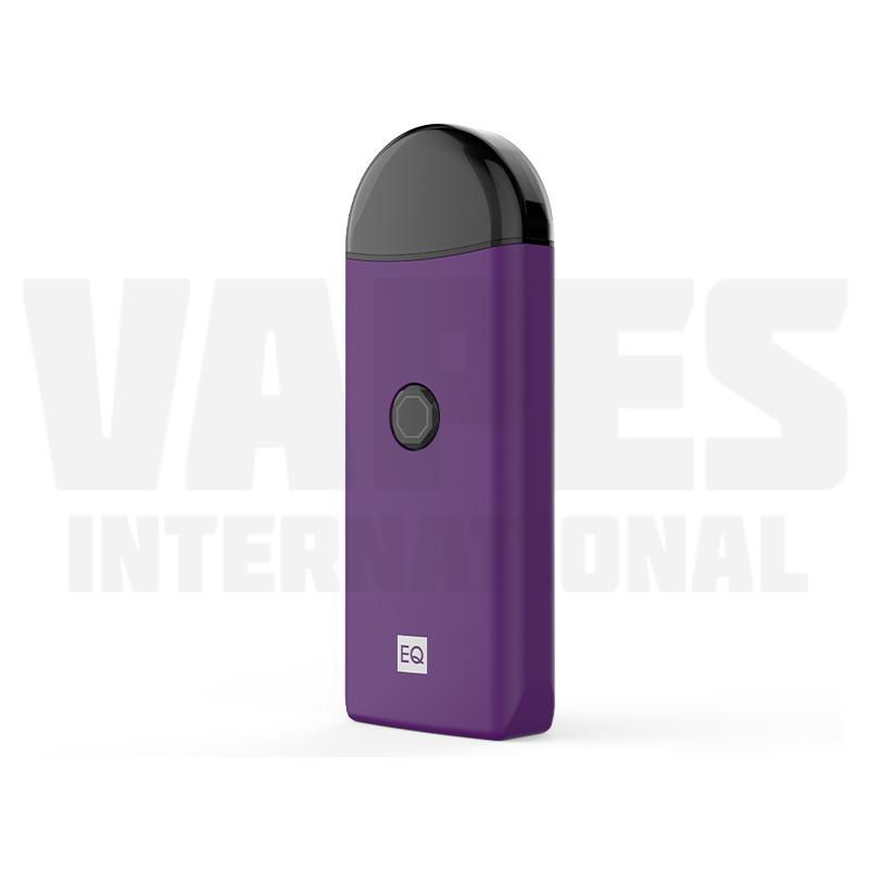 Innokin EQ Pod Kit Purple