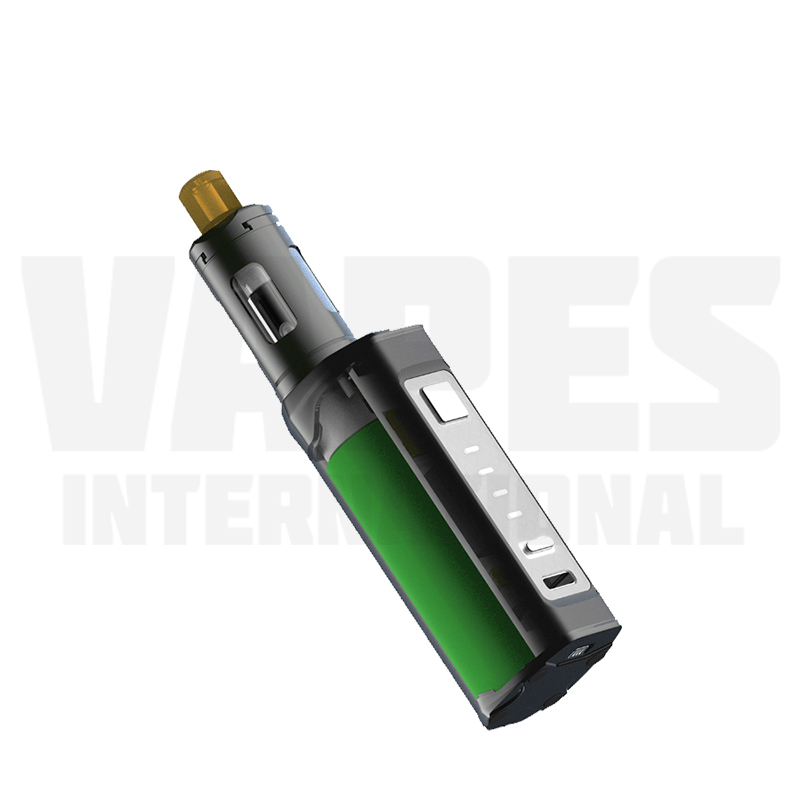 Innokin Endura T22 USB-C 3000MAH