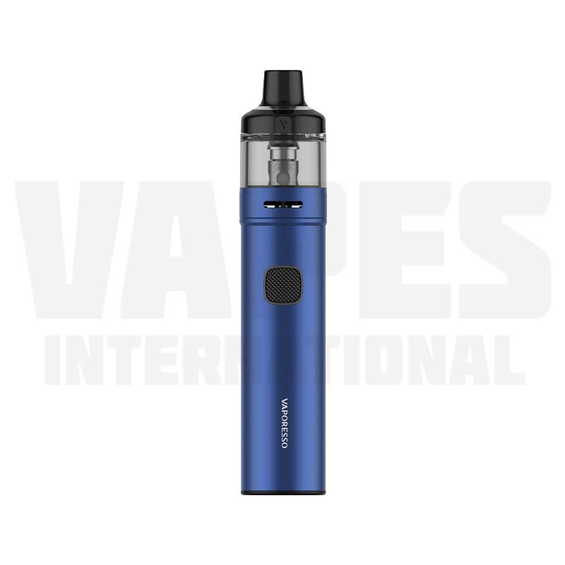Vaporesso GTX GO 40 Blue