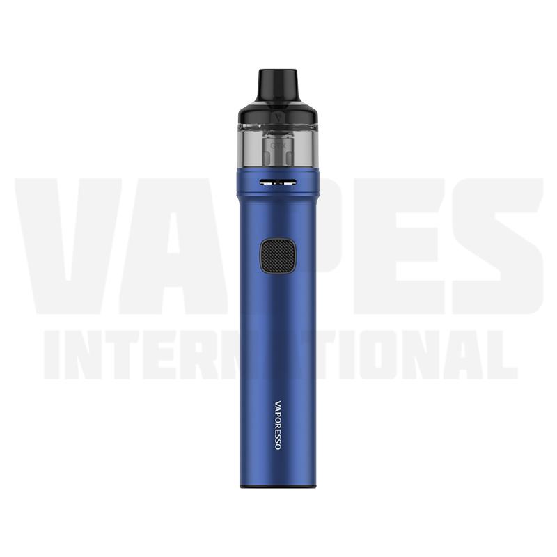 Vaporesso GTX GO 80 Blue