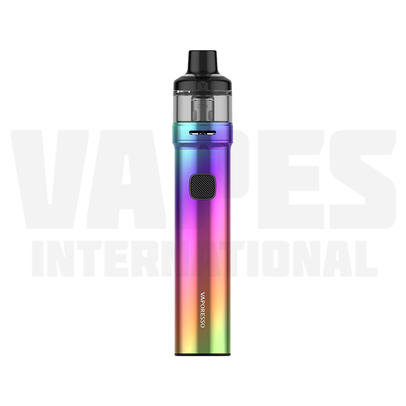 Vaporesso GTX GO 80 Rainbow