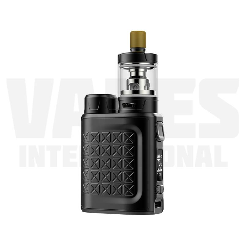 Eleaf iStick Pico 2 Kit Black