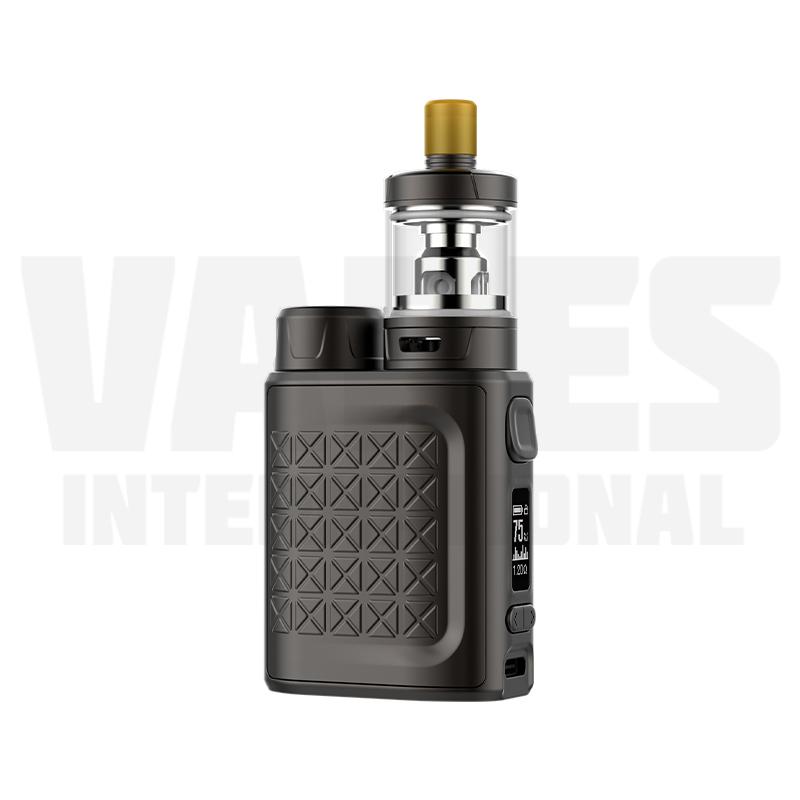 Eleaf iStick Pico 2 Kit Gunmetal