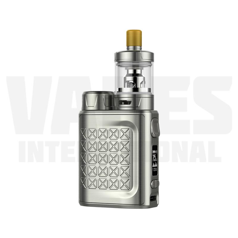 Eleaf iStick Pico 2 Kit Silver