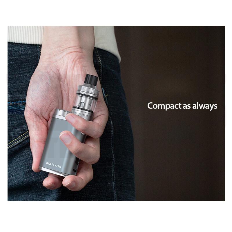 Eleaf iStick Pico Plus Compact