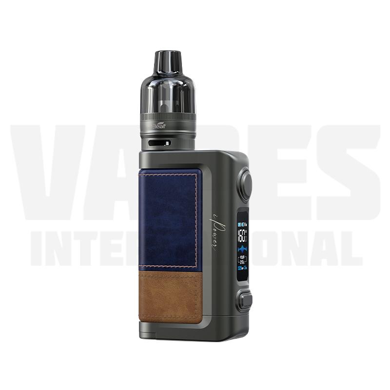 Eleaf iStick Power 2C Blue