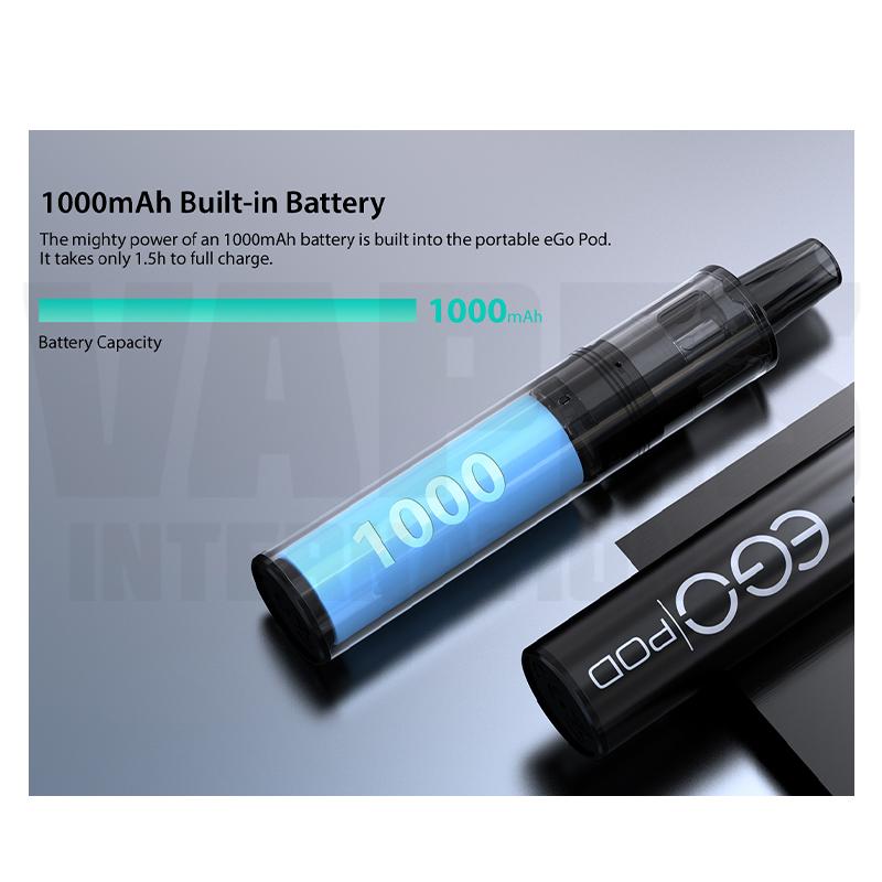Joyetech Ego Pod Battery